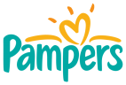 pampers_baby_brand_logo