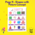 Magic White Note Book, Read write trace & wipe reusable book for kids - page 11