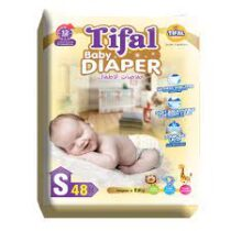 babysavers-tifal-baby-diaper-small-size-2