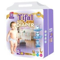 babysavers-tifal-baby-diaper-xlarge-size-5