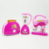 LOL Surprise Family Appliance – Play set-2