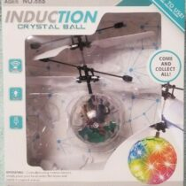 induction-crystal-ball-1