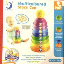 multicolored-stack-cup-toy
