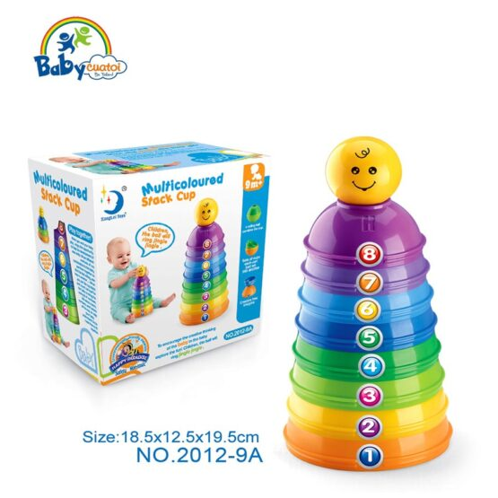 multicolored-stack-cup-toy-3