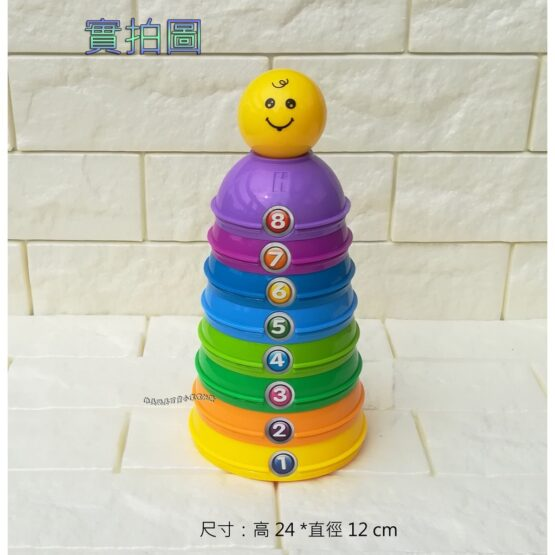 multicolored-stack-cup-toy-4