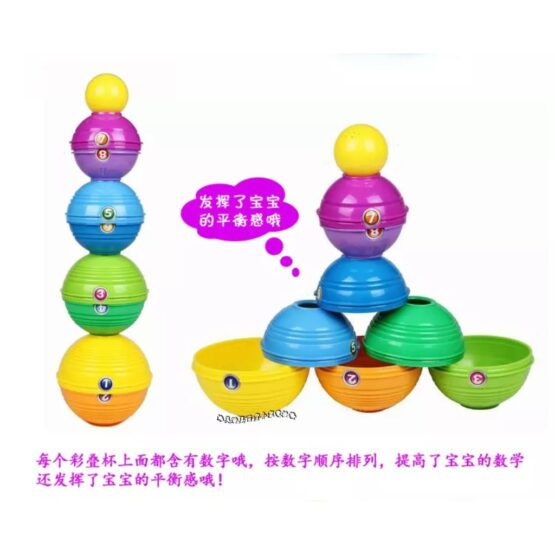 multicolored-stack-cup-toy-6