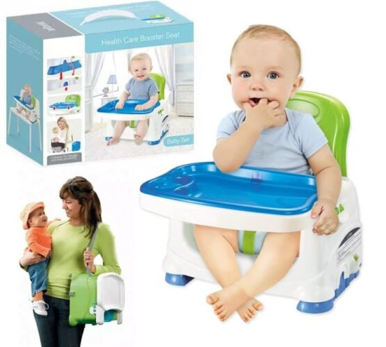 baby dining chair booster chair