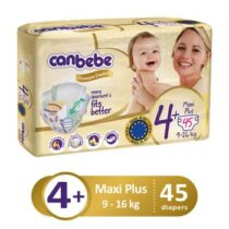 Canbebe-Premium-Pack-4-Maxi-45s