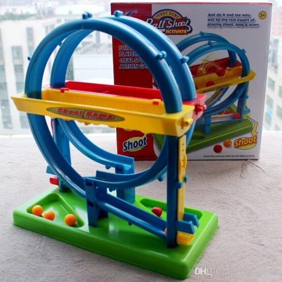 ball-shot-activate-toy-83788
