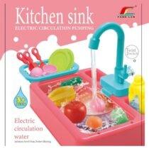 feng-lin-kitchen-sink