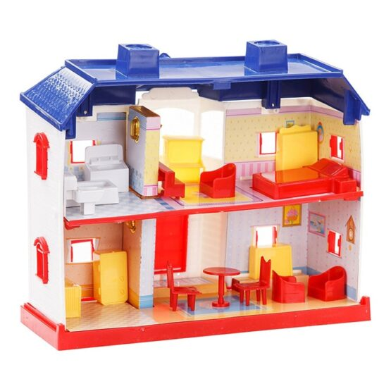 my-country-doll-house-863