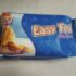Easy feel baby wipes without cap blue